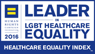 Healthcare Equality